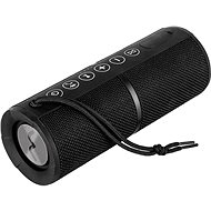ECG BTS K1 Black - Bluetooth speaker