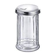 Westmark Sugar Shaker, 300ml - Condiments tray