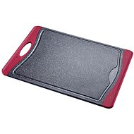 WESTMARK Large Cutting Board, Granite - Chopping board
