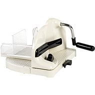 WESTMARK Traditionell Universal Slicer