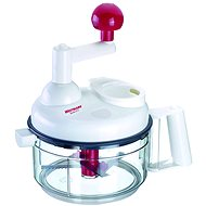 WESTMARK Multi-Kulti Kitchen Machine - Hand Mixer