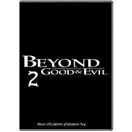 Beyond Good & Evil 2 - PC Game