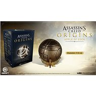 Assassins Creed Origins - Apple of Eden - Figurine