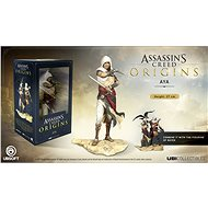 Assassins Creed Origins - Aya Action Figure - Figurine