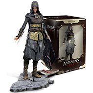 Assassins Creed Origins - Maria Figurine - Figurine