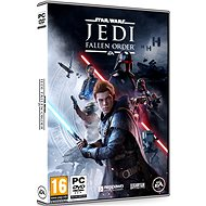 Star Wars Jedi: Fallen Order - PC Game