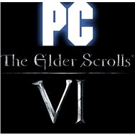 The Elder Scrolls 6 - PC Game
