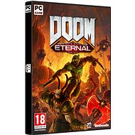 Doom Eternal - PC Game