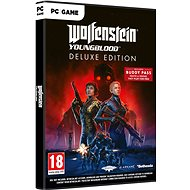 Wolfenstein Youngblood - PC Game