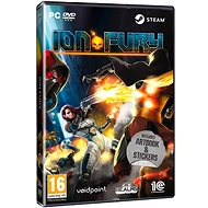 Ion Fury - PC Game