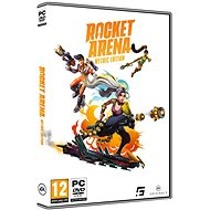 Rocket Arena: Mythic Edition - PC Game