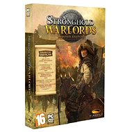 Stronghold: Warlords - Special Edition - PC Game