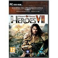 Might & Magic Heroes VII - PC Game