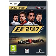 F1 2017 - PC Game