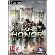 For Honor - PC Game