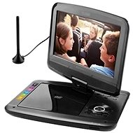 Gogen PDX 923 SU DVB-T2 - Portable DVD-Player