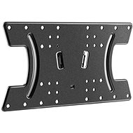"Gogen TV Fixed Holder 32""-65"" - TV Mount"