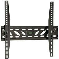 "GoGEN TV Holder - Adjustable 32""-55"" - TV Stand"