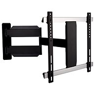 "GoGen TV Wall Mount  32""-55"" - TV Stand"