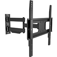 "Gogen TV holder adjustable/articulated to 55"" - TV Stand"