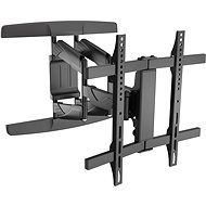 Gogen Adjustable TV Wall Mount - TV Stand