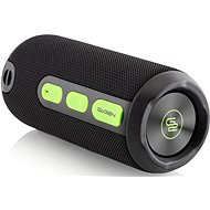 Gogen BS 250B - Bluetooth speaker