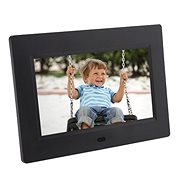 Hyundai LF 1030 MULTI - Photo Frame