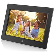 Gogen FRAME 10 WIFI - Photo Frame
