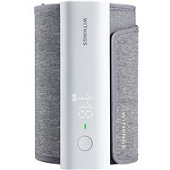 Withings WPM05-all-Inter - Pressure Monitor