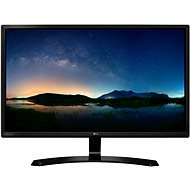 "32"" LG 32MP58HQ - LCD Monitor"