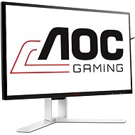 AOC AGON AG271QX - LED Monitor