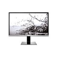 "31.5"" AOC U3277PWQU - LED Monitor"