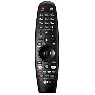 LG AN-MR650A - Remote Control