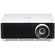 LG BF50NST - Projector