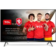 "32"" TCL 32S615 - Television"
