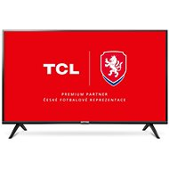 "40 ""TCL 40ES560 - Television"