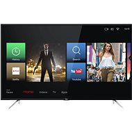 "43"" TCL U43P6006 - Television"
