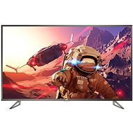 "43"" TCL U43P6046 - Television"
