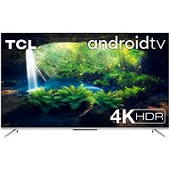 """43"""" TCL 43P715 - Television"""