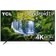 """43"""" TCL 43P616 - Television"""