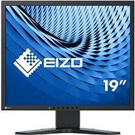 "19"" EIZO FlexScan S1934H-BK - LED Monitor"