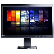 "23"" EIZO ColorEdge CS230-BK - LCD monitor"