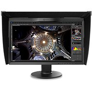 "24 ""EIZO ColorEdge CG248-BK - LCD monitor"