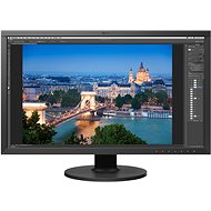 "27"" EIZO Color Edge CS2731 - LCD Monitor"