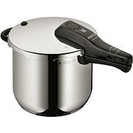 WMF PERFECT 6.5L Pressure Cooker with extra sealing ring - Pressure Cooker