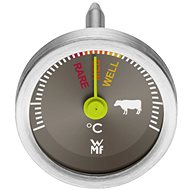 WMF Black Scale Thermometer 06.867.6030 - Thermometer