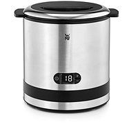 WMF 04.1645.0011 KITCHEN minis 3-in-1 - Ice Cream Maker