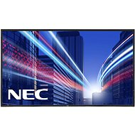 "42"" NEC MultiSync V423 - Large-Format Display"