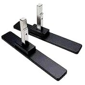 NEC 4020/4215 - Monitor Stand