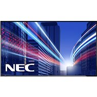 "32"" NEC MultiSync E325 - Large Format Display"